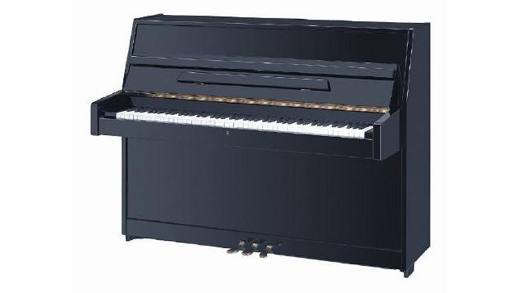 Location de Piano