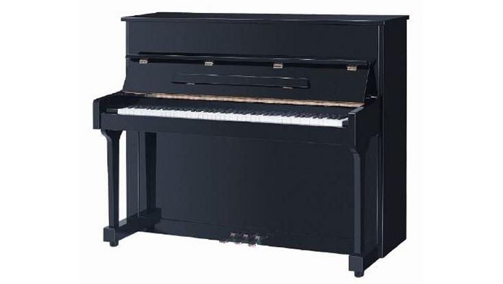 Pianos Keilberg
