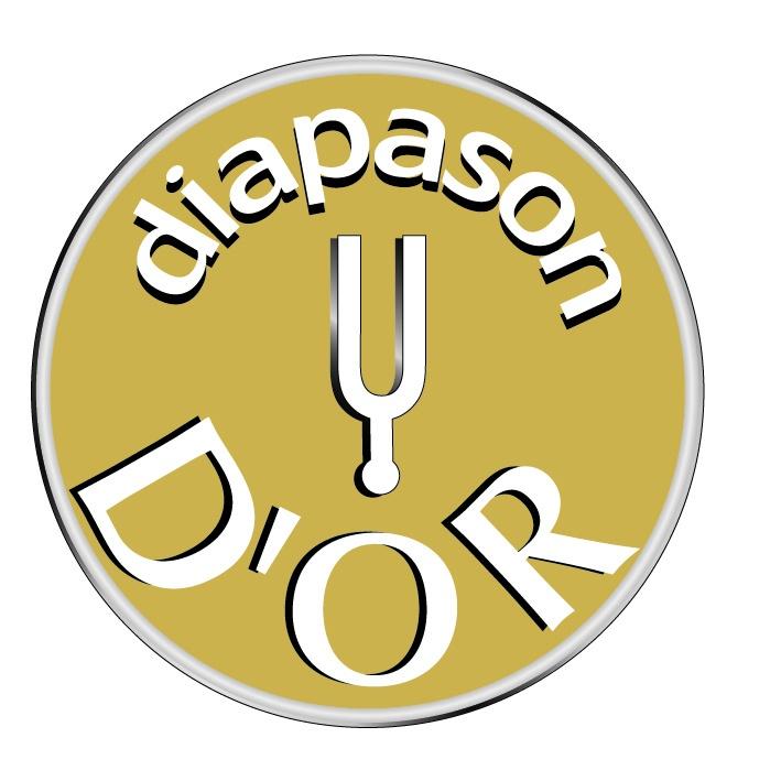diapason_dor_copie