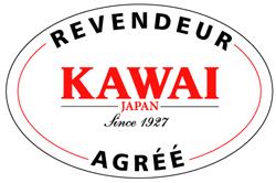 revendeur_agree