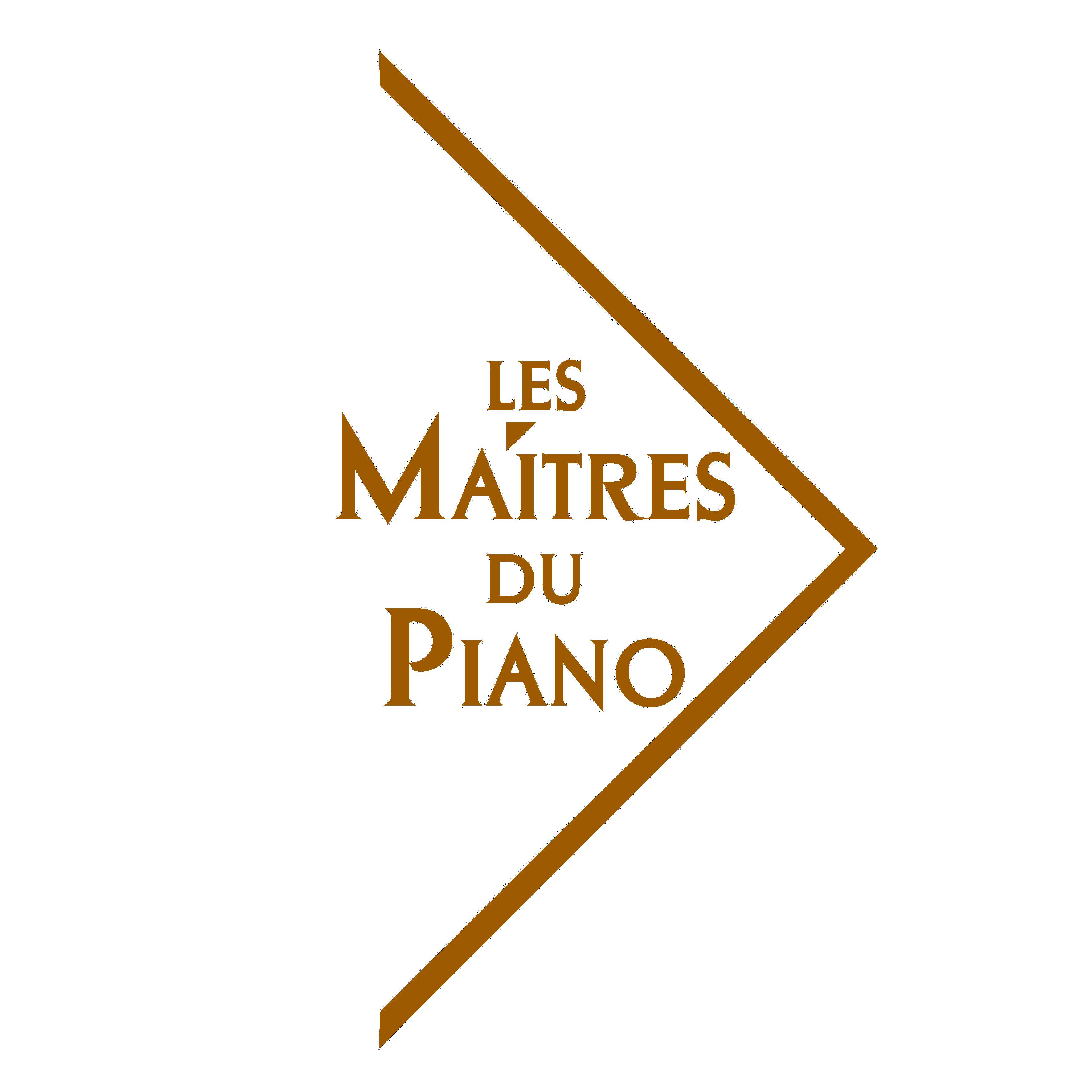 Logo MDPstyléor2