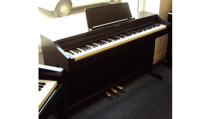 Pianos num riques clavissimo lorient lanester - Reparation telephone lorient ...