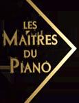 logo_mdp