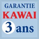 garantie3ans