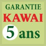 garantie5ans
