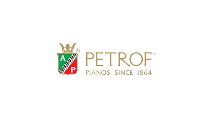Visite chez Petrof