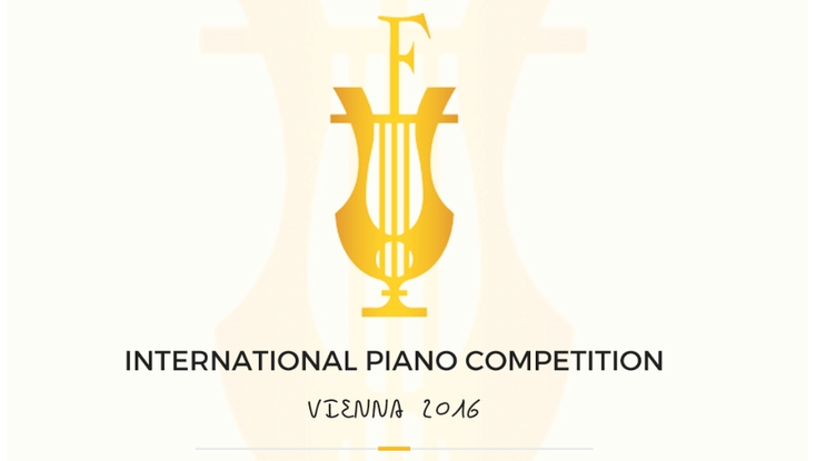 Concours International Feurich