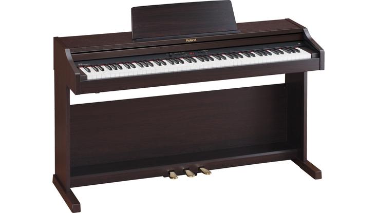 Roland RP-301