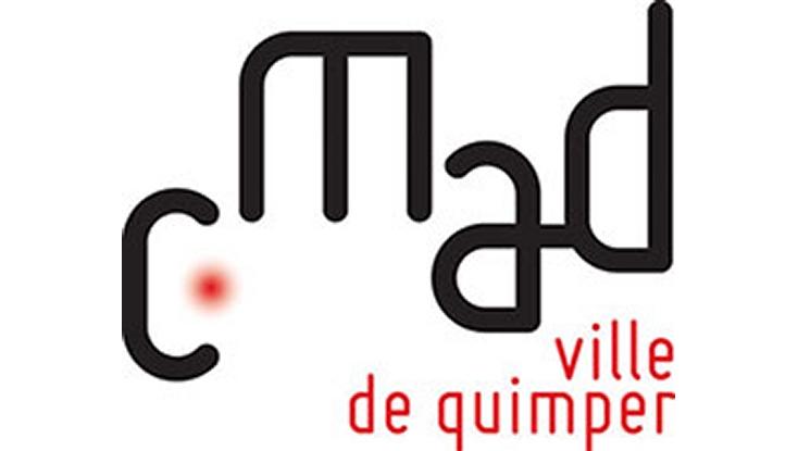 CMAD Quimper