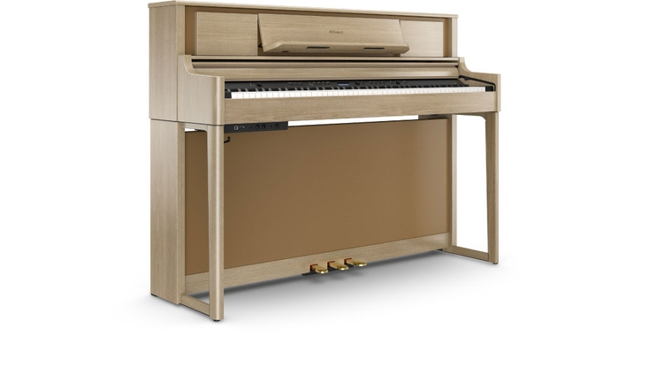 Roland LX-705