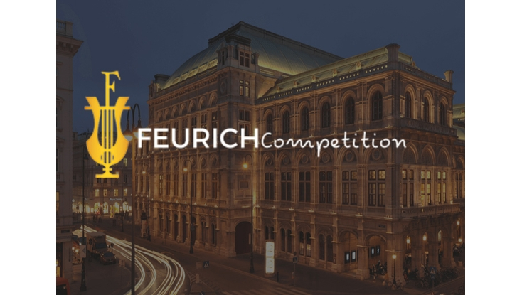 Feurich Competition 2019