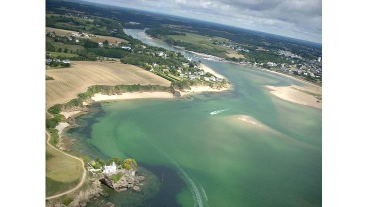 Classes et séjours musicaux en Bretagne Sud