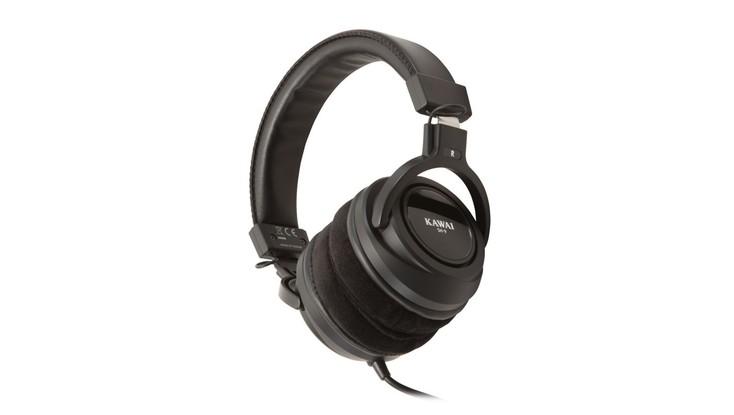 Casque audio Kawai SH-9