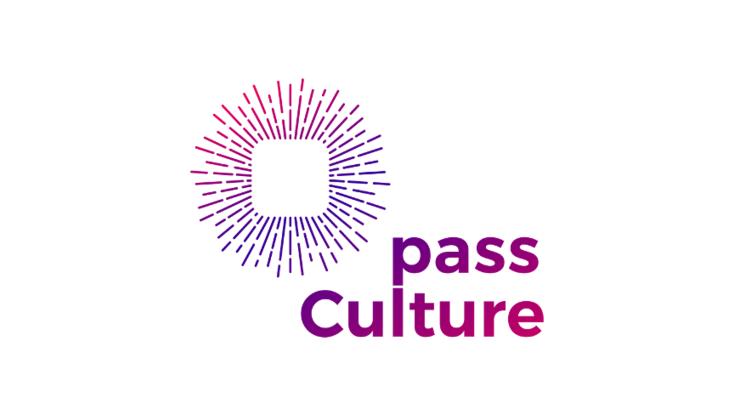 Pass Culture